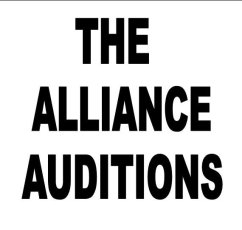 The Alliance Auditions
